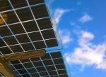 solar-panel-918492_1920-1520x820